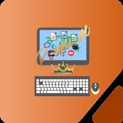 Basic ICT Training - Premium 4