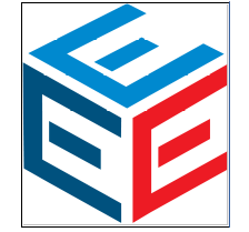 E-cube English Language Lab Training