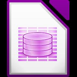 Database Management System (Base)